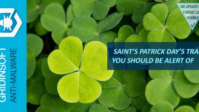 Photo of Saint's Patrick Day's Traps you Should Be Alert Of