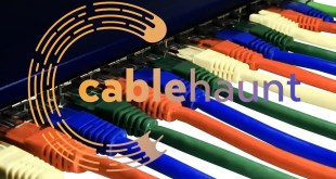 Cable Haunt Threats Broadcom