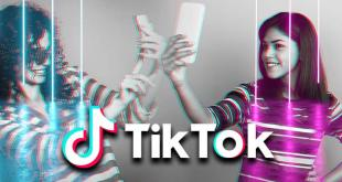 Researchers hacked TikTok app