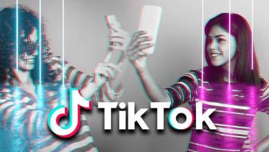 Photo of Researchers hacked TikTok app via SMS