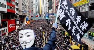 Winnti attacked Hong Kong universities