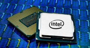 LVI attack on Intel processors