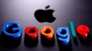 Google talked about vulnerabilities in Apple
