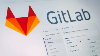 Photo of IS researcher discovered a critical vulnerability in GitLab