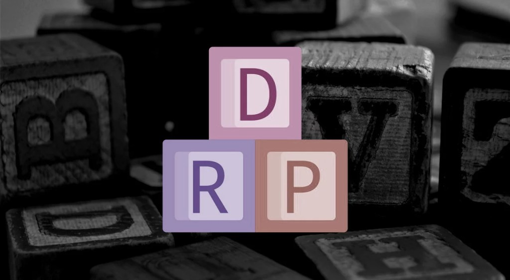 Sarwent malware opens RDP ports on infected machines