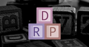 Sarwent Opens RDP Ports