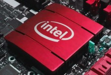 Photo of SGAxe attack endangers Intel processors