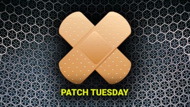 "Photo of On July ""Patch Tuesday"", only Microsoft fixed 123 vulnerabilities"