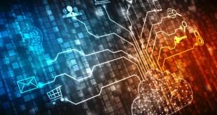 Hackers use Weave Scope