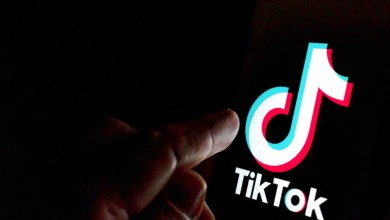 TikTok multi-factor authentication