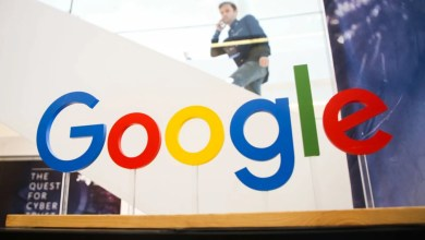 Google recruits a team of experts
