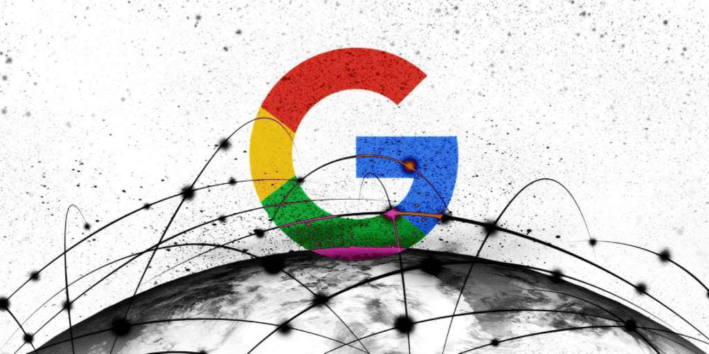 Cybercriminals started using Google services more often in phishing campaigns
