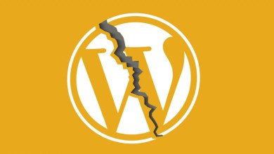 e-commerce sites over WordPress sites