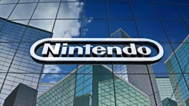 Nintendo spied on console hacker