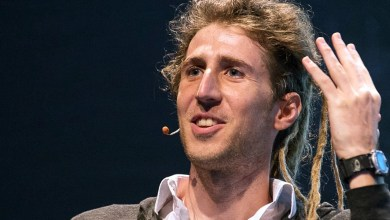 Moxie Marlinspike and Cellebrite Vulnerabilities