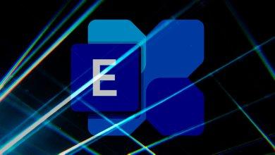 Prometei attacks Microsoft Exchange