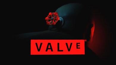 Valve RCE vulnerability
