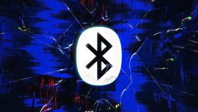 New Bluetooth Attack