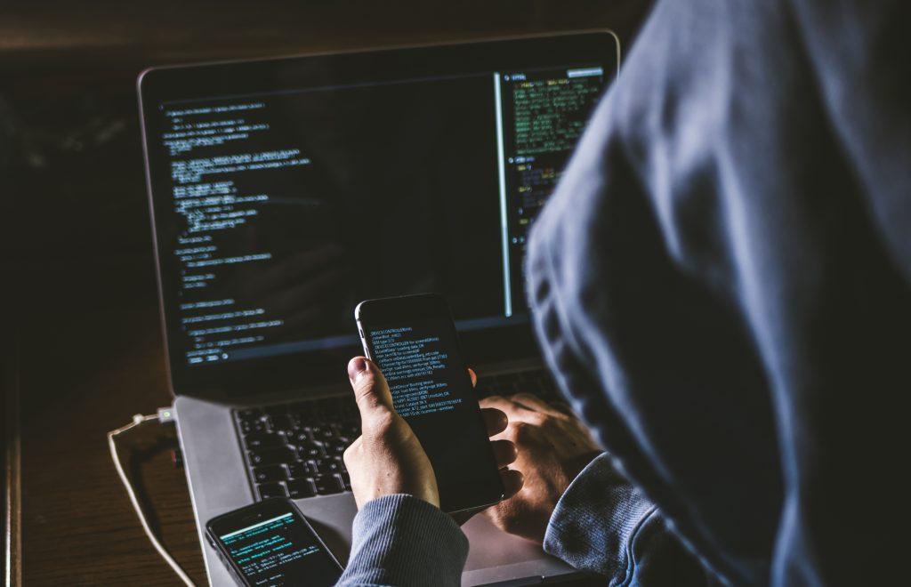 Hacker XSS Forum Banned Ransomware Ads
