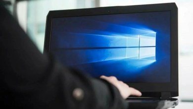 Vulnerability in Windows 10