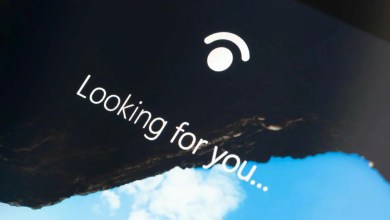 Researchers tricked Windows Hello
