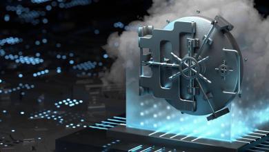 ransomware LockFile ProxyShell and PetitPotam