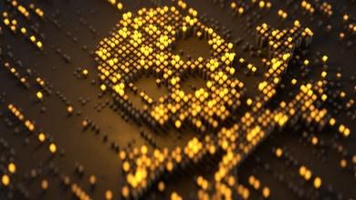 Hackers exploit ProxyShell vulnerabilities