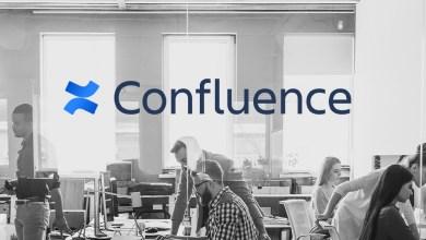 Atlassian Confluence vulnerability