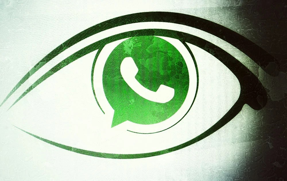 Dangerous bug in WhatsApp could lead to disclosure of user data