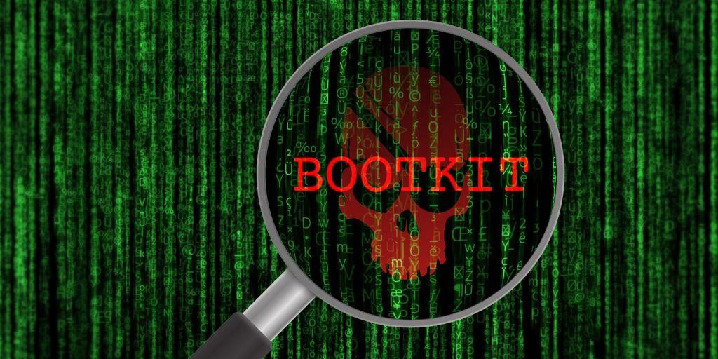 Experts discovered ESPecter UEFI bootkit used for espionage