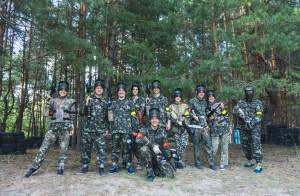 GridinSoft Hunters