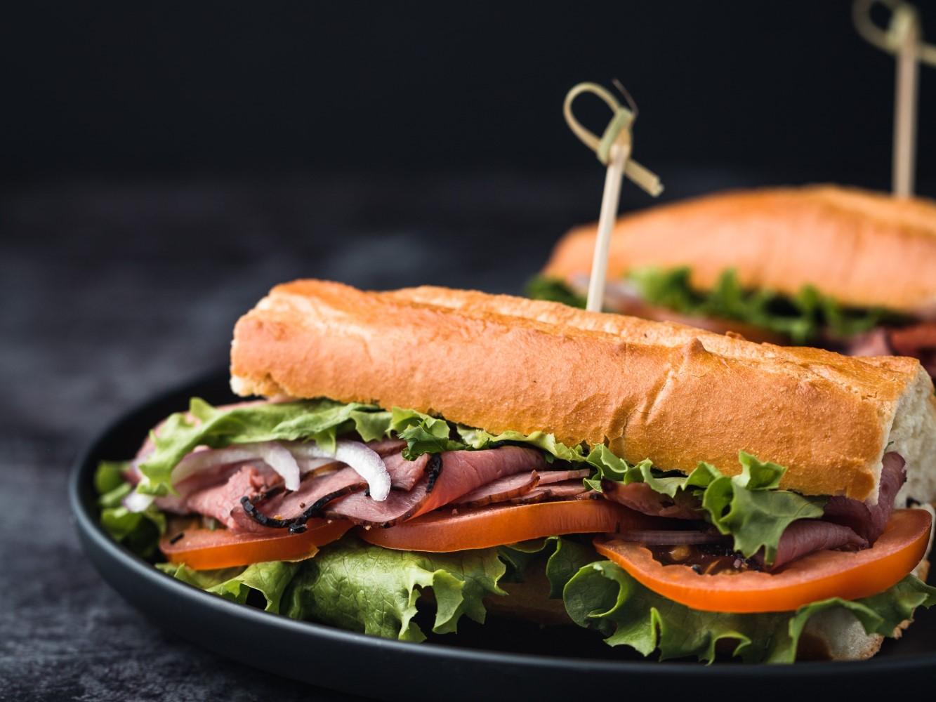 Potbelly Fundraising Give Back With Sandwiches Groupraise Blog
