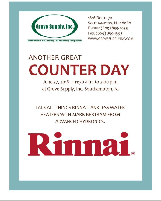 2018-Flyers-Counter Days-BR7-062718-Rinnai
