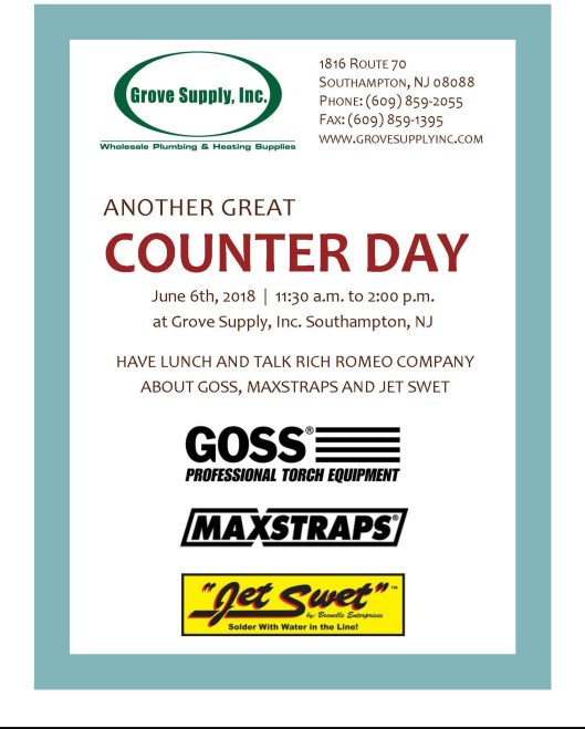 2018-Flyers-Counter Days-BR7-Goss Max Jet-060618