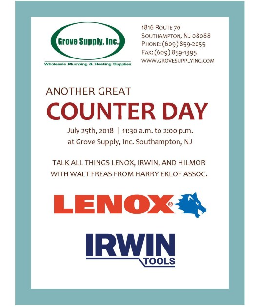 2018-Flyers-Counter Days-BR7-072518-Eklof