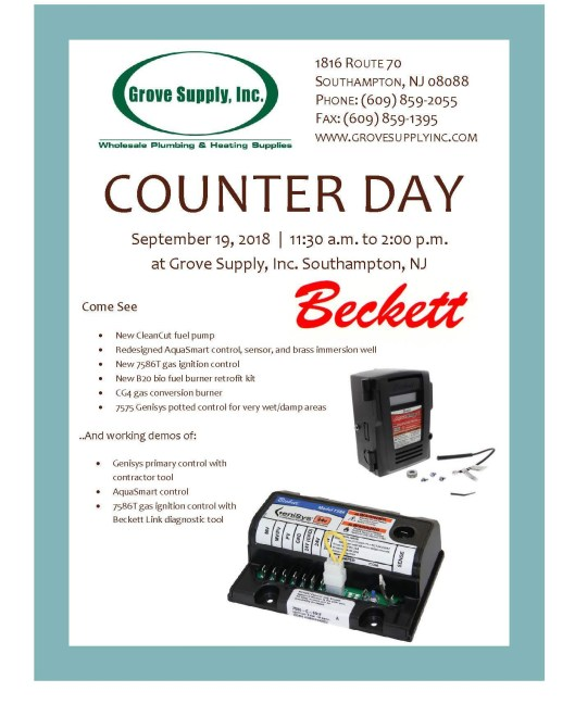 2018-Flyers-Counter-Days-BR7-091918-Beckett-1.jpg