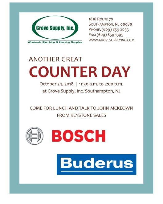 2018-Flyers-Counter-Days-BR7-102418-Bosch-Buderus.jpg