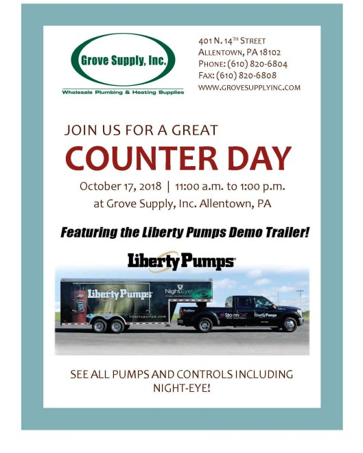2018-Flyers-Counter-Days-BR12-Liberty-Pumps.jpg