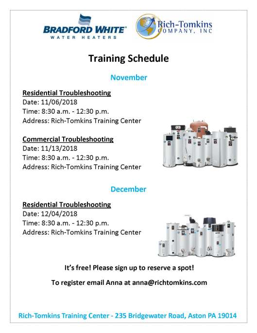 BW Training - November and December Schedule 10.01.2018.jpg