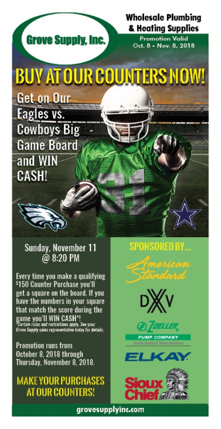 GR 10-1-18 Eagles vs Cowboys mailer.jpg