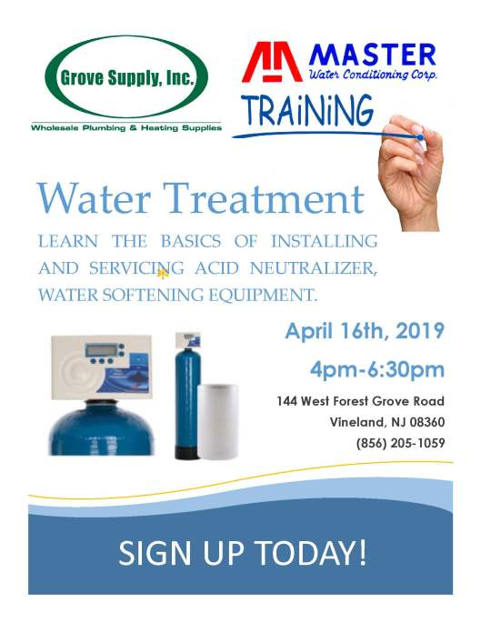 2019-Events-BR10-Water Treatment training-041619.jpg