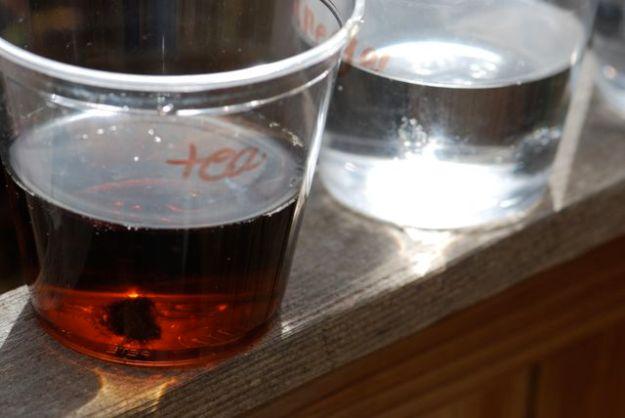 tea-darker-after15