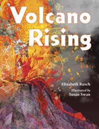 volcano-rising-bigger