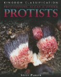 protists-book