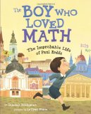 boy-who-loved-math