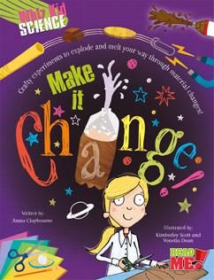 make-it-change-book