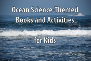 ocean-science-week-badge