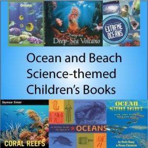 ocean-themed-childrens-books