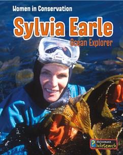 sylvia-earle-ocean-explorer