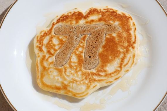 pi-pancake-front